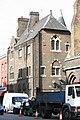 Herbert House looking west from Kennington Lane.jpg