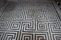 Herculano mosaico 05.JPG