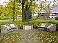 Herdenkingsmonument Westerbork.jpg