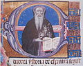 Heredia Grant Cronica d'Espanya I.JPG