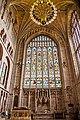 Hereford Cathedral Window.jpg