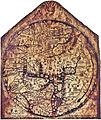 Hereford Mappa Mundi.jpg
