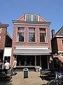 Herenstraat 157, Voorburg.JPG