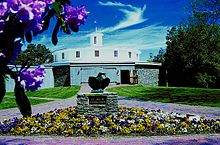 Heritage Museum and Gardens (3789207677).jpg