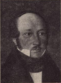 Herman Foss.png