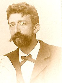 Herman Gerard Jansen (cropped).jpg