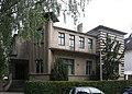 Hermannstr. 14, WLM 2011, Rostock.jpg