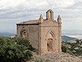 Hermitage of Sant Joan.jpg