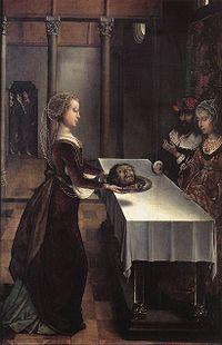 Herodias Juan de Flandes.jpg