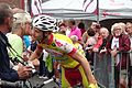Herve - Tour de Wallonie, étape 4, 29 juillet 2014, départ (C27).JPG