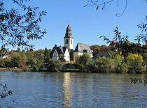 Herz-jesu-kirche-2010-kelsterbach-014.jpg