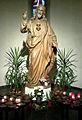 Herz Jesu Kirche Linz Teil 2.jpg