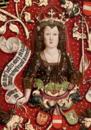 Herzogin Theodora Gemahlin Leopolds VI..PNG