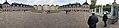 Het Loo panorama (38740458010).jpg
