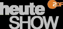 Heute Show Logo