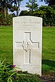 Heverlee War Cemetery - Cambridge1.jpg