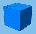 Hexaeder Schnitt.png