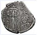 Hexagram-Constans II and Constantine IV obverse.JPG