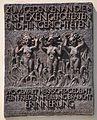 Hexenturm Hofheim Gedenktafel.jpg