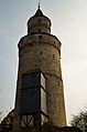 Hexenturm Idstein HE.jpg