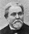 Hhhildebrandsson.png
