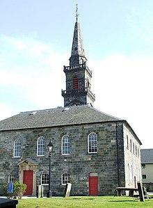 Paisley Renfrewshire Wikipedia