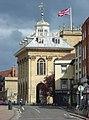 High Street, Abingdon - geograph.org.uk - 2319916.jpg