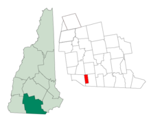 Hillsborough-Greenville-NH.png