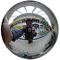 Hillsdale Shopping Center-fish eye.jpg