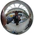 Hillsdale Shopping Center-fish eye.jpg