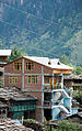 Hillside House in Manali (3776747747).jpg