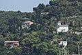 Hillside Porto Santo Stefano - panoramio.jpg