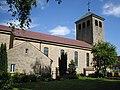 Hilsbach-kathkirche-web.jpg