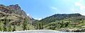 Himalayas - Leh–Manali Highway - Kothi - Kullu 2014-05-10 2297-2301 Archive.TIF