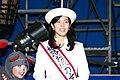 Himejijo Kangetsukai Oct09 090.JPG