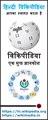 Hindi Wikipedia Print 24X60 inch.pdf