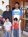 Hindu Family.jpg