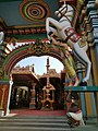 Hindu temple st Aubin Mauritius 2019-09-30 9.jpg