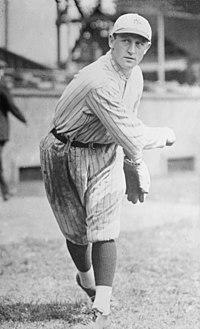 Hinkey Haines 1923.jpg