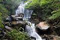 Hiryu Falls 03.jpg