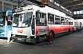 Histo Bus Dauphinois 2019 abc46 Berliet ER-100.jpg