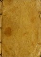 Historias de idacio obispo - qve escrivio poco antes qve España se perdiese. De Isidoro, Obispo de Badajoz ... De Sebastiano, Obispo de Salamanca ... De Sampiro (IA historiasdeidaci00sand).pdf