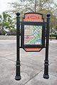 Historic Downtown Kissimmee Map.jpg
