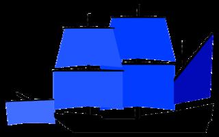320px-Historic_fully_rigged_ship_sail_plan.png