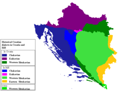 Historical Croatian dialects in bih and cro 1.PNG