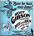 Hit and Run (1924) - 1.jpg