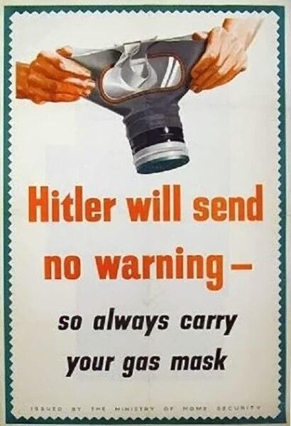 파일:Hitlerwarn.jpg