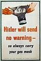Hitlerwarn.jpg
