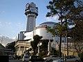 Hitomarucho, Akashi, Hyōgo Prefecture 673-0877, Japan - panoramio.jpg