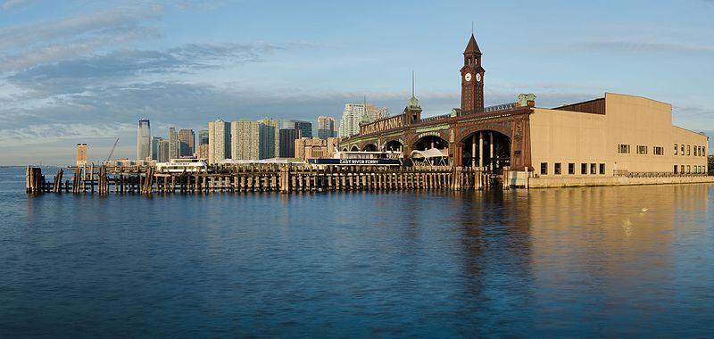 File:Hoboken Terminal May 2015 panorama 2.jpg